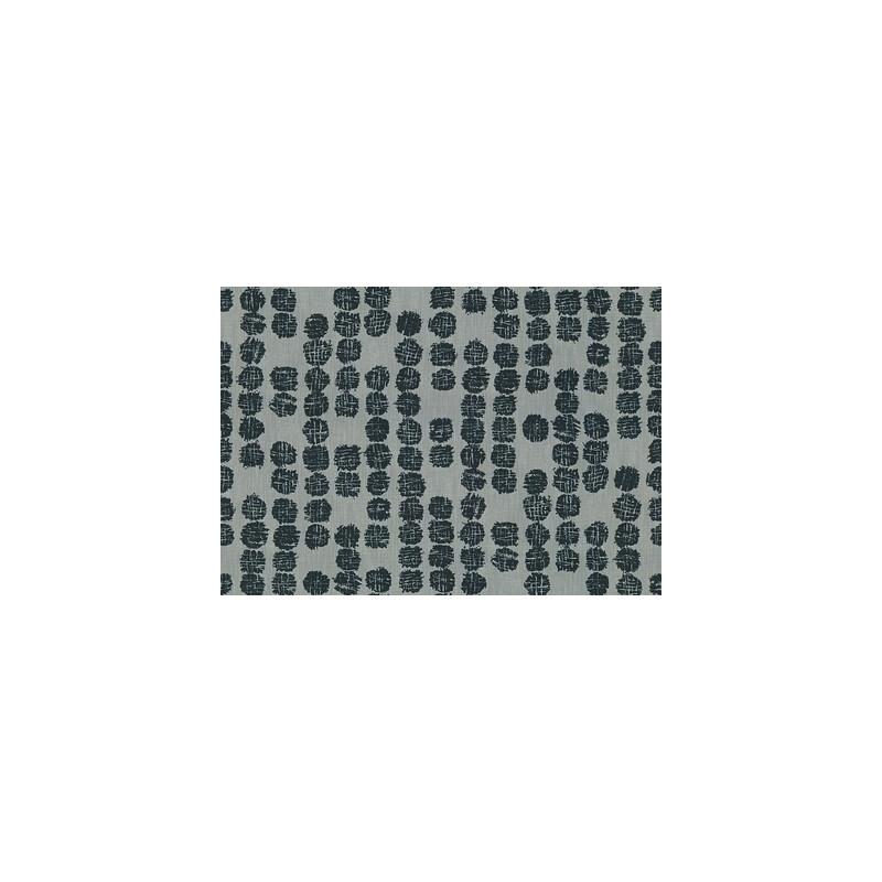 GWF-3428.811.0 Solstice Grey Groundworks Fabric