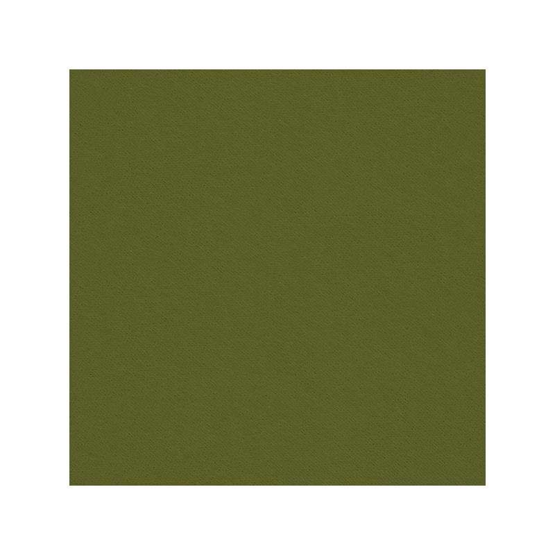 32565.130.0 Green Upholstery Solids Plain Cloth Fa