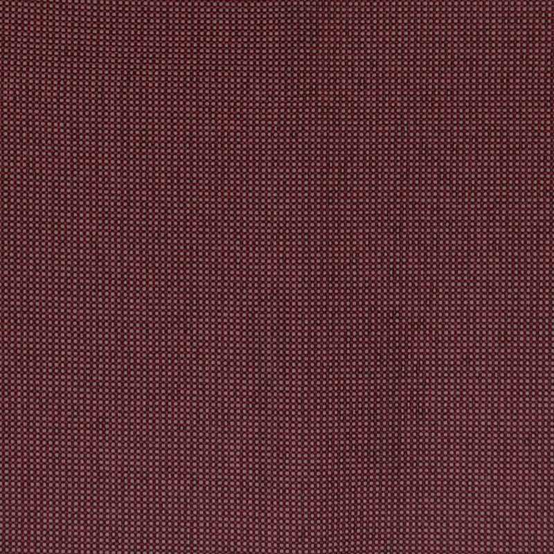 A8905 Cranberry, Purple Solid Upholstery by Greenh