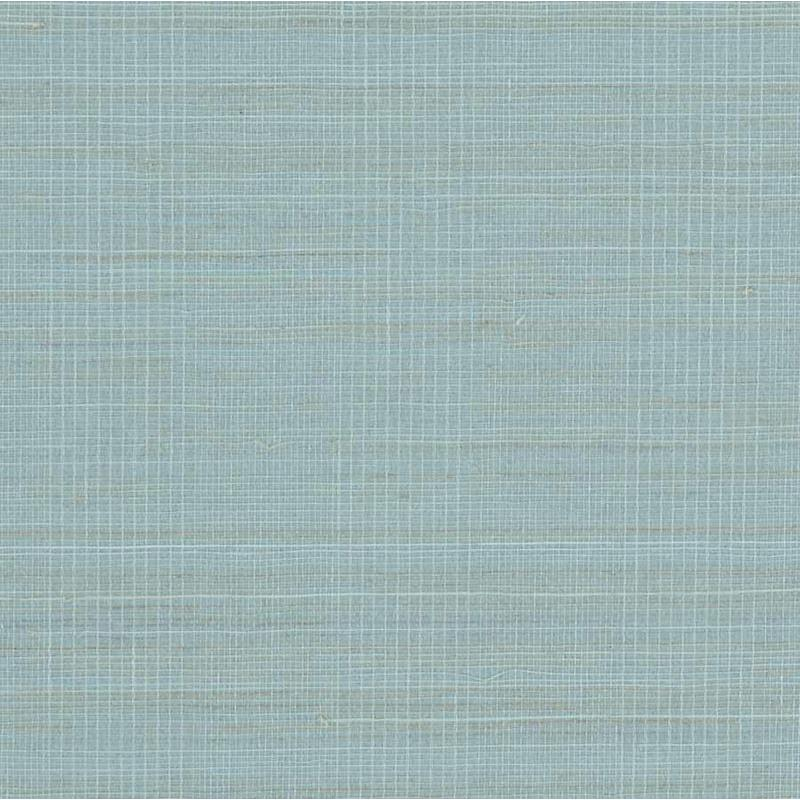 1066 Abaca Breeze Seafoam by Phillip Jeffries