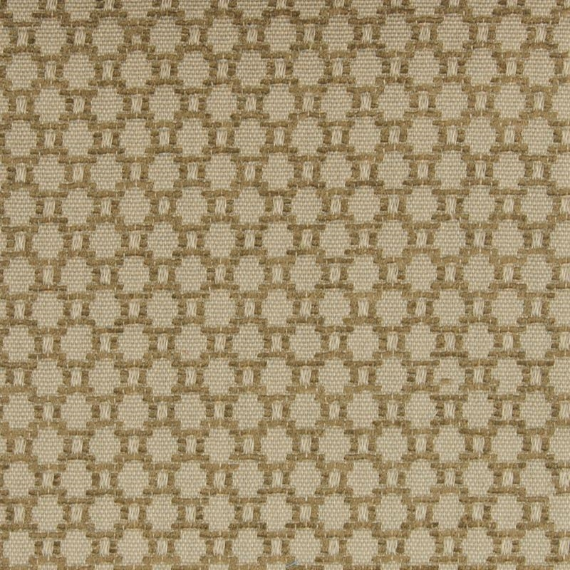 B4361 Birch, Neutral Solid Upholstery by Greenhous
