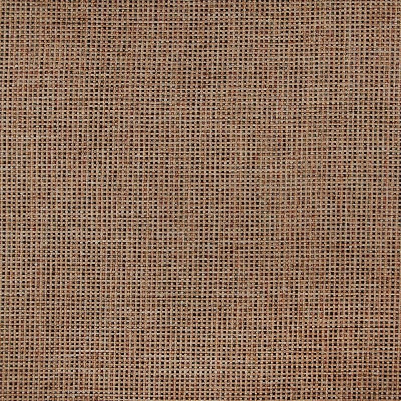A8906 Oatmeal, Neutral Solid Upholstery by Greenho