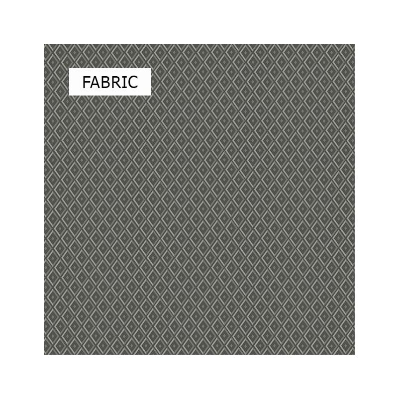 FACET, 3W7781 by JF Fabric
