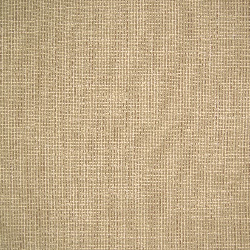 B6427 Burlap, Neutral Solid by Greenhouse Fabric