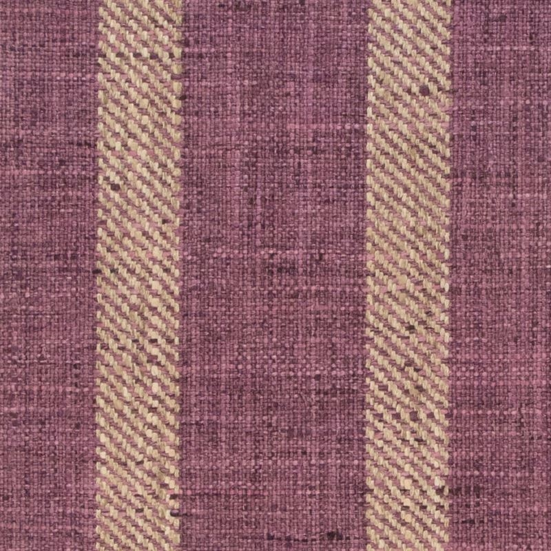 B9380 Lilac, Purple Stripe Multipurpose by Greenho