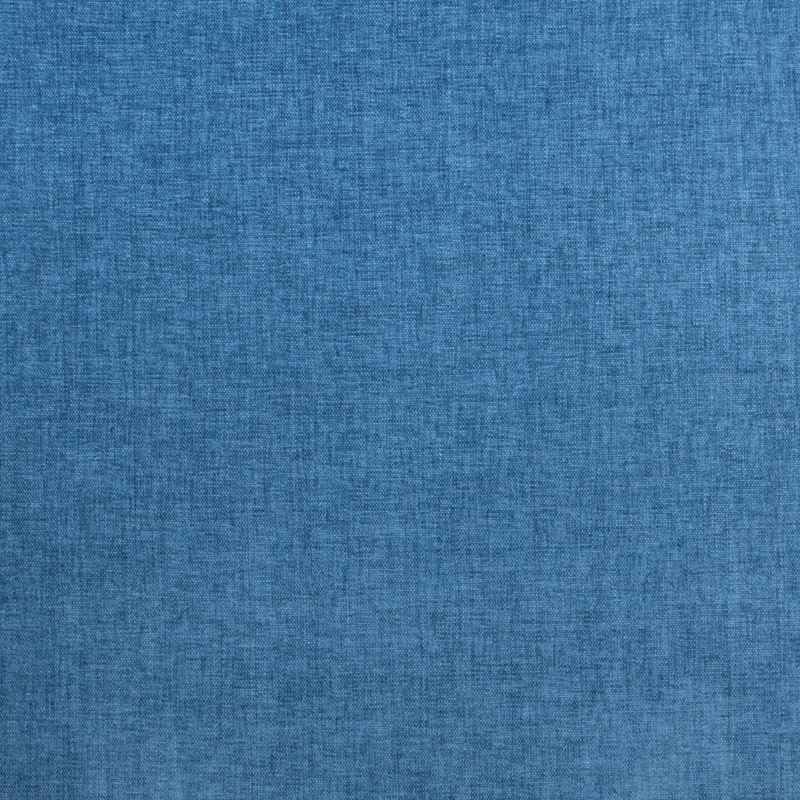 F1232 Royal, Blue Solid Upholstery Fabric by Green