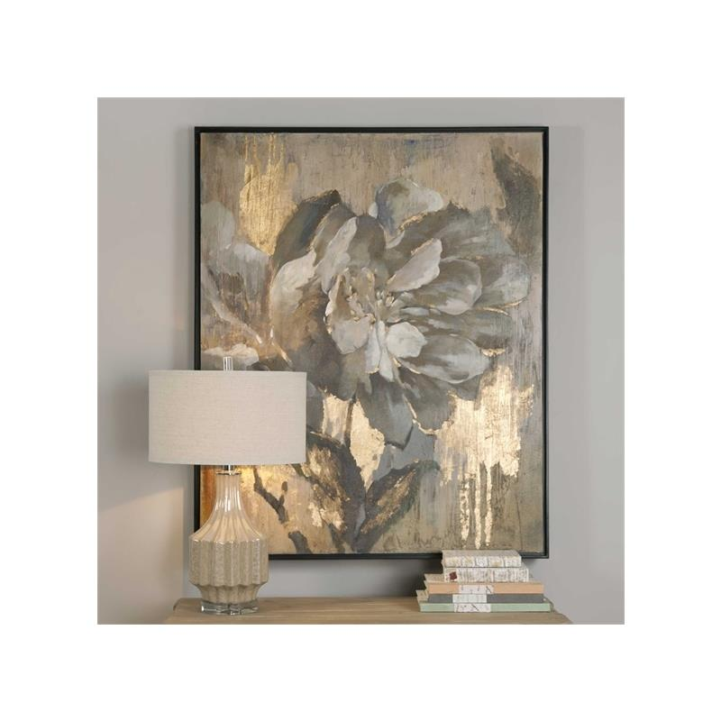 35330 Dazzling by Uttermost