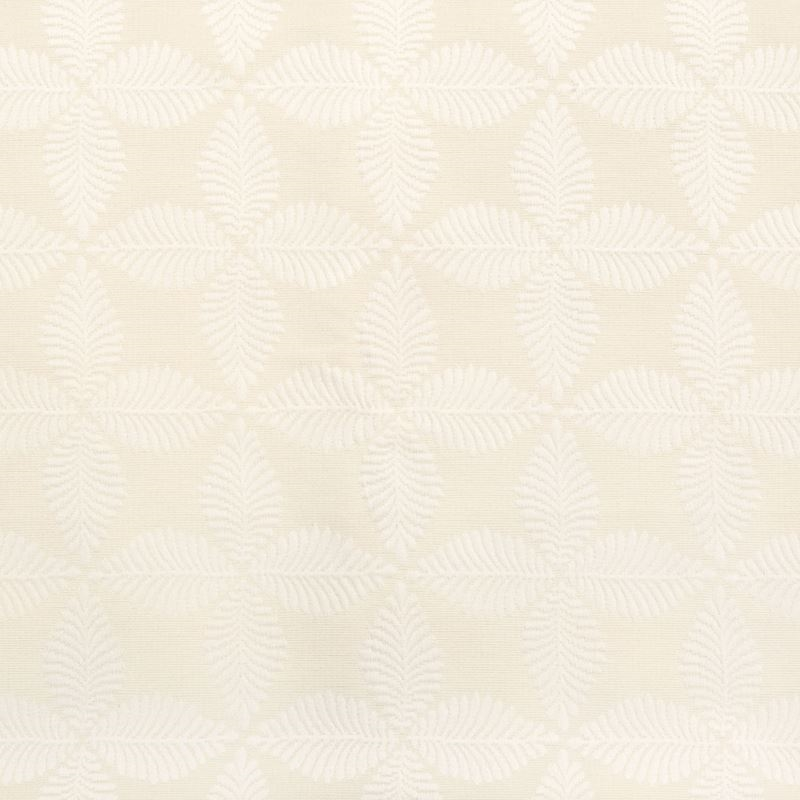 B6392 Sand, Neutral by Greenhouse Fabric