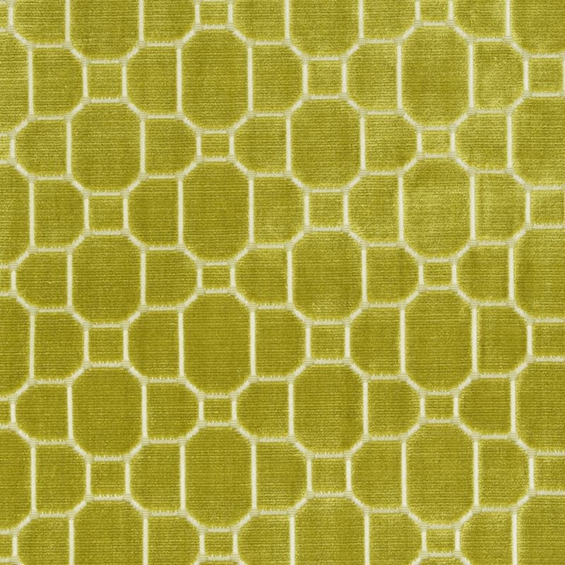 245321 Pave Velvet Chartreuse By Beacon Hill