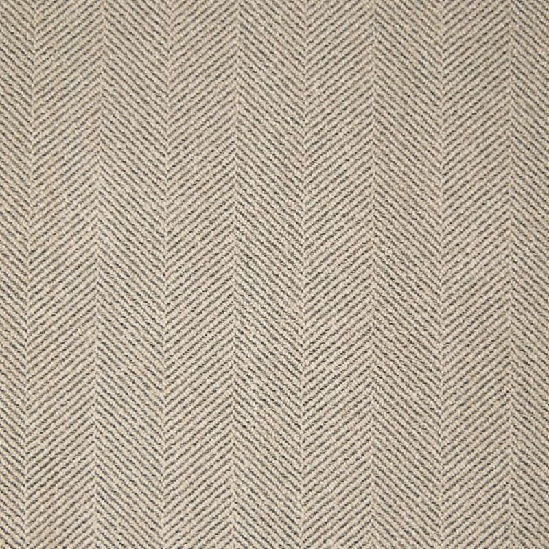 94211 Rawhide, Neutral Solid Upholstery by Greenho