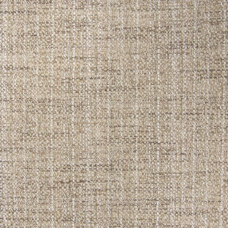 B6141 Sisal, Brown Solid Upholstery by Greenhouse