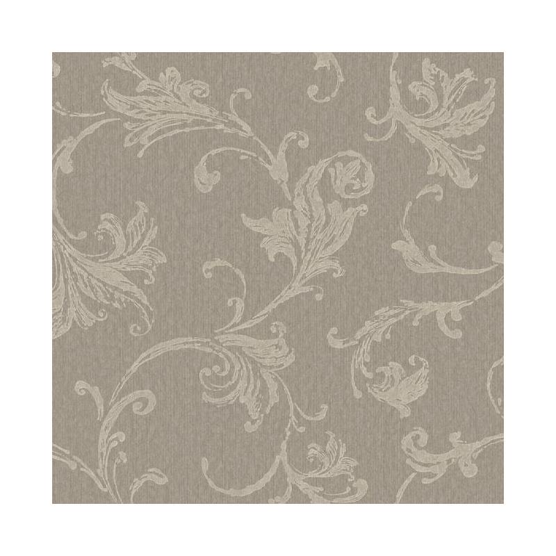 CR2793 Impressions by York Wallpaper