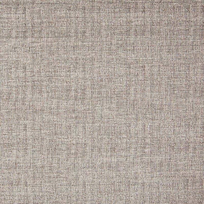 A7981 Platinum, Brown Solid Upholstery by Greenhou