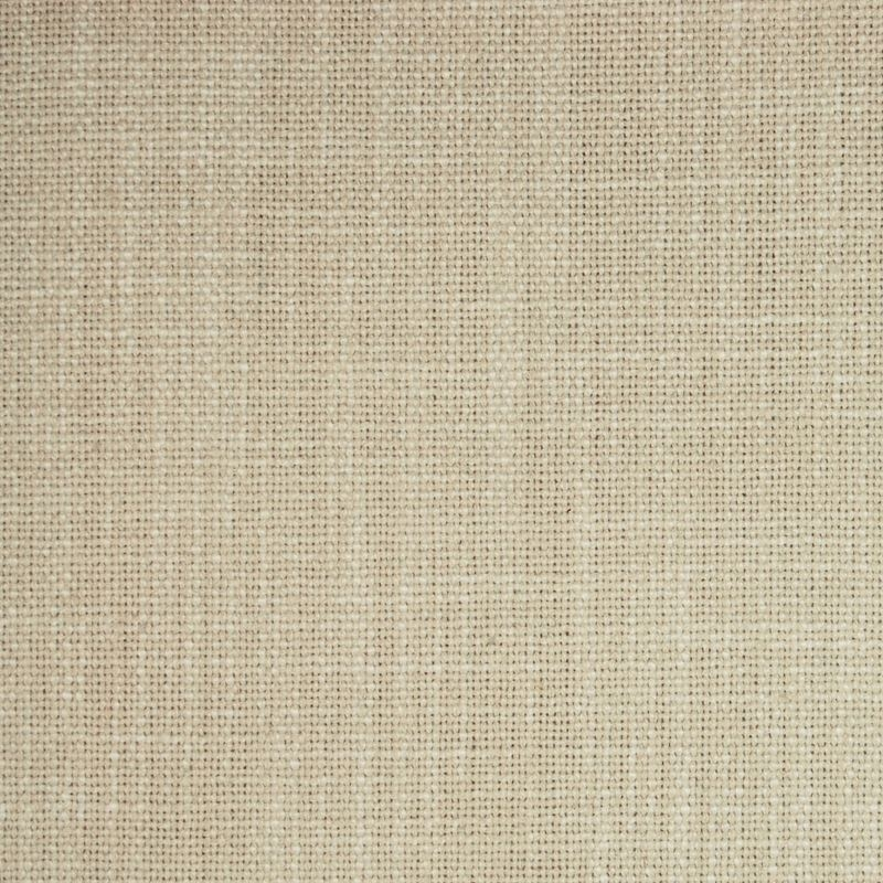 A9182 Cream, Neutral Solid Upholstery by Greenhous