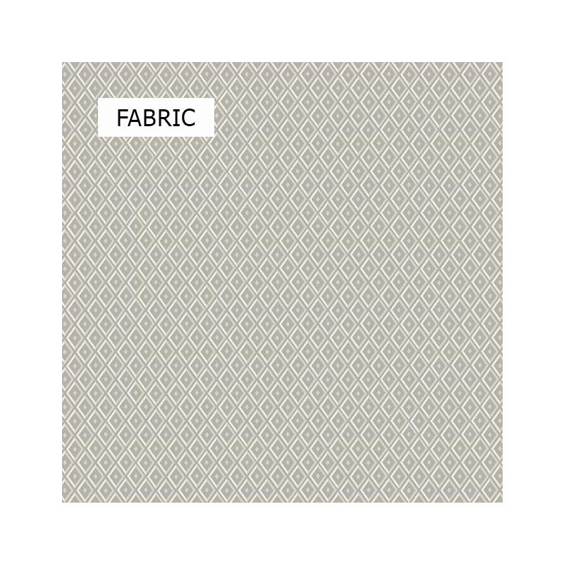 FACET, 1W7781 by JF Fabric