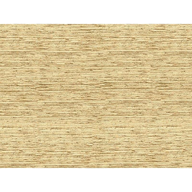 32367.616.0 First Crush Latte Camel Upholstery Tex