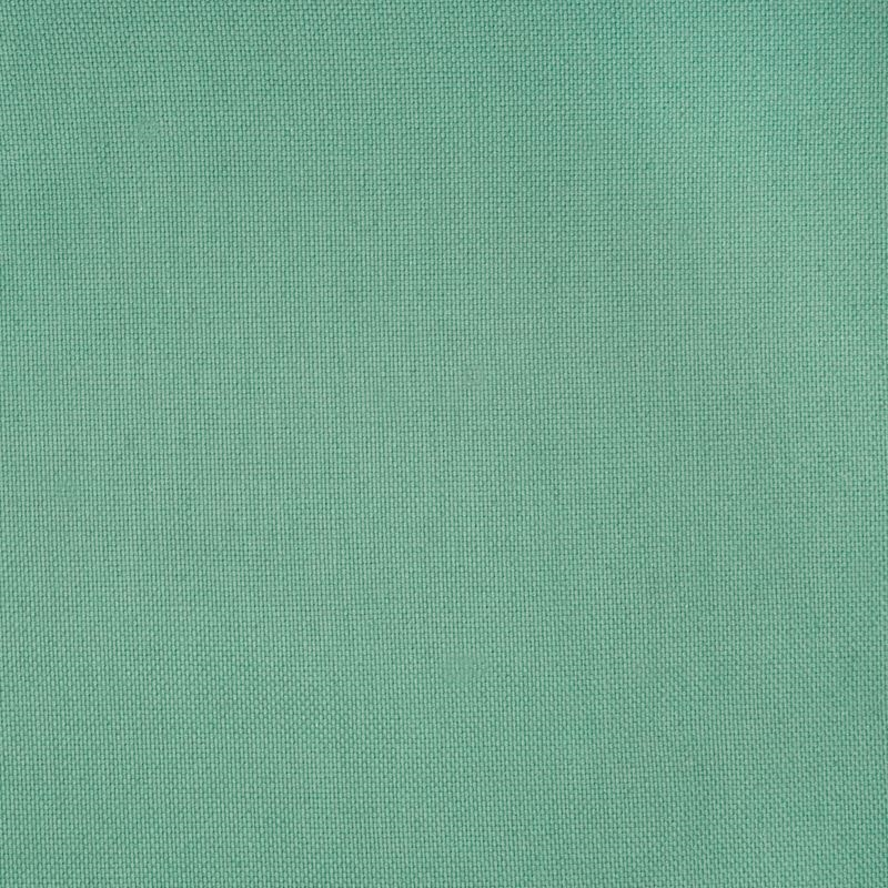 B1388 Eucalyptus, Teal Solid Multipurpose by Green