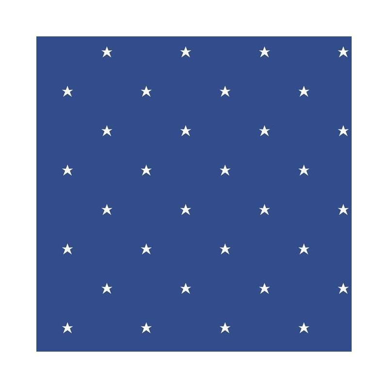 BS5480 Stars by York Wallcoverings