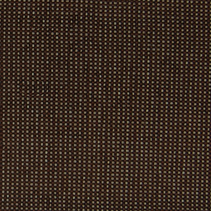 74817 Espresso, Brown Solid Upholstery by Greenhou