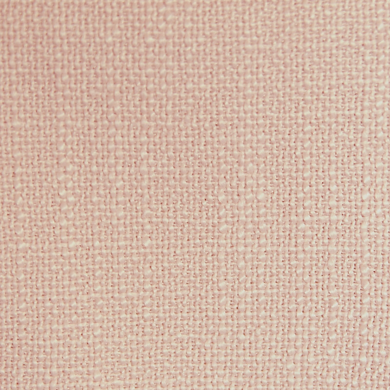 A9 0003T199 Linus, Peach Nude By Aldeco