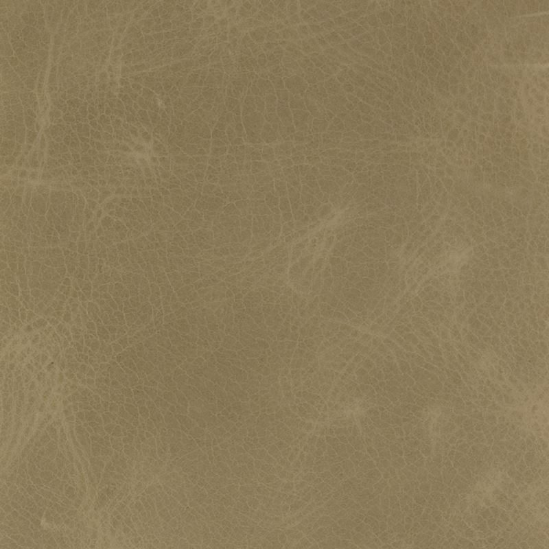 B1738 Macaroni, Neutral Upholstery by Greenhouse F