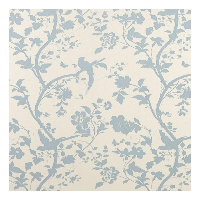 3308213 Laura Ashley Wallpaper