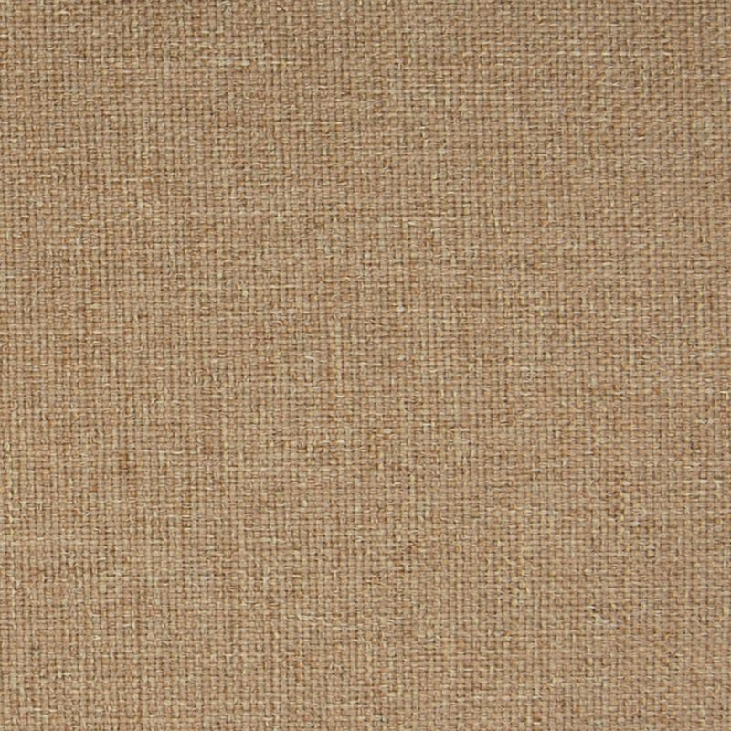 A4226 Oatmeal, Neutral Solid Upholstery by Greenho