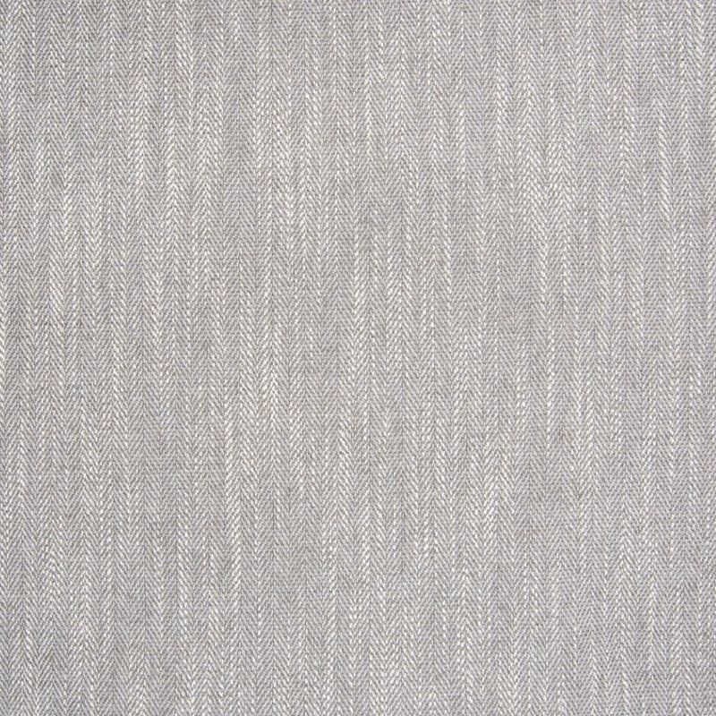 B5990 Grey, Gray Solid Multipurpose by Greenhouse