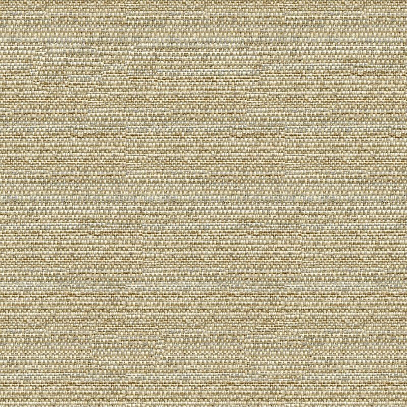 31695.1611.0 Beige Upholstery Ethnic Fabric by Kra
