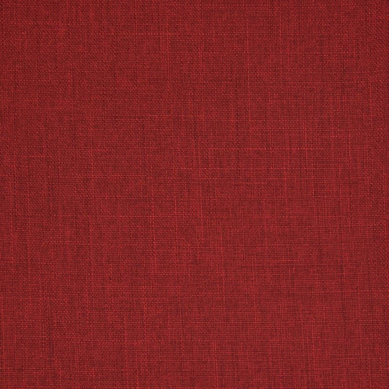 B7045 Crimson Red, Red Solid Multipurpose by Green