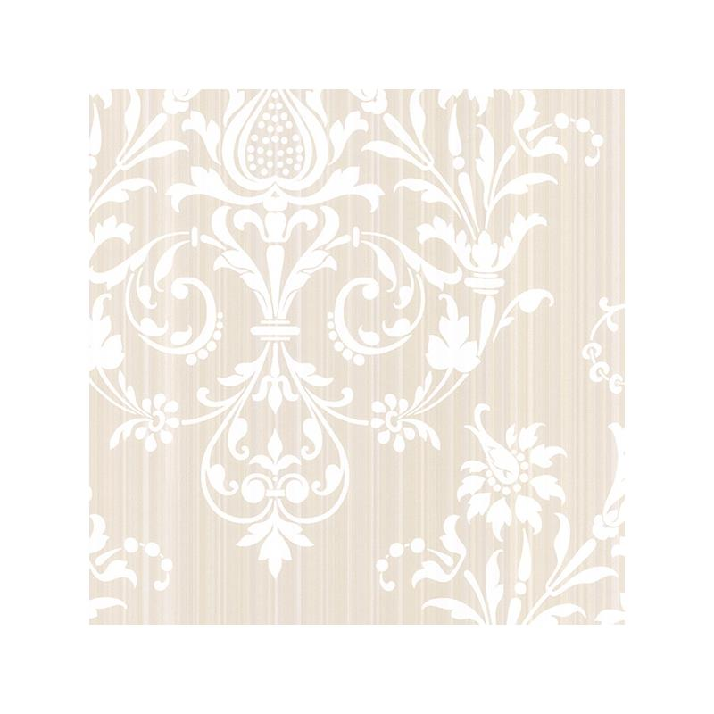 CS27364 Norwall Classic Silks II Norwall Wallpaper