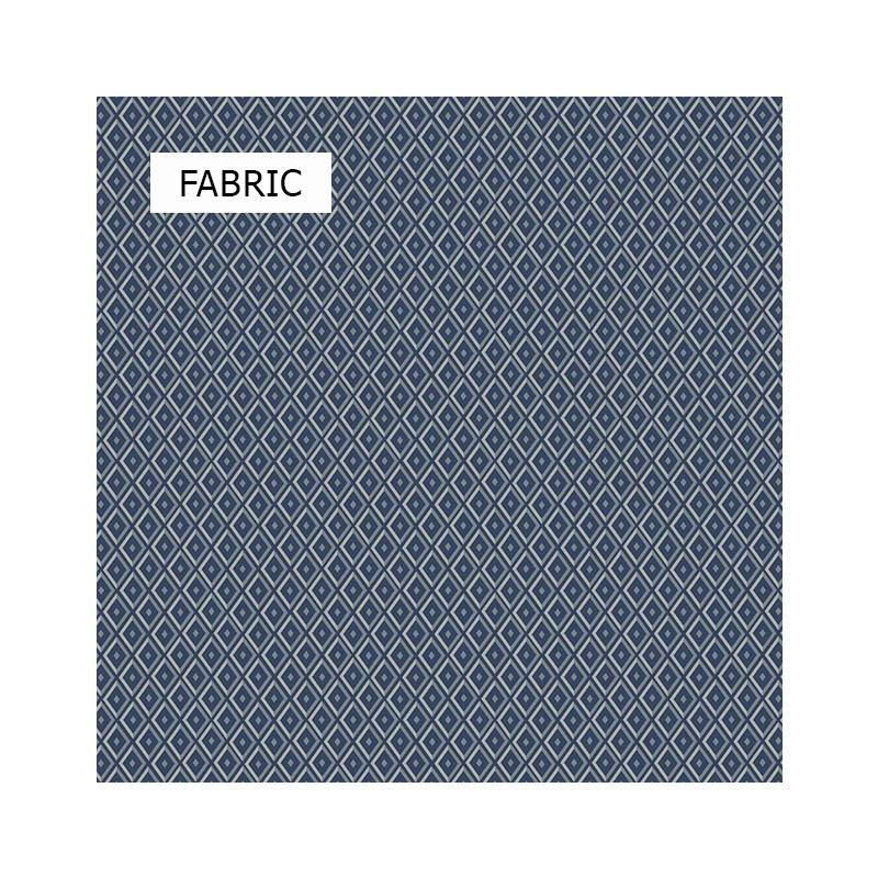 FACET, 2W7781 by JF Fabric