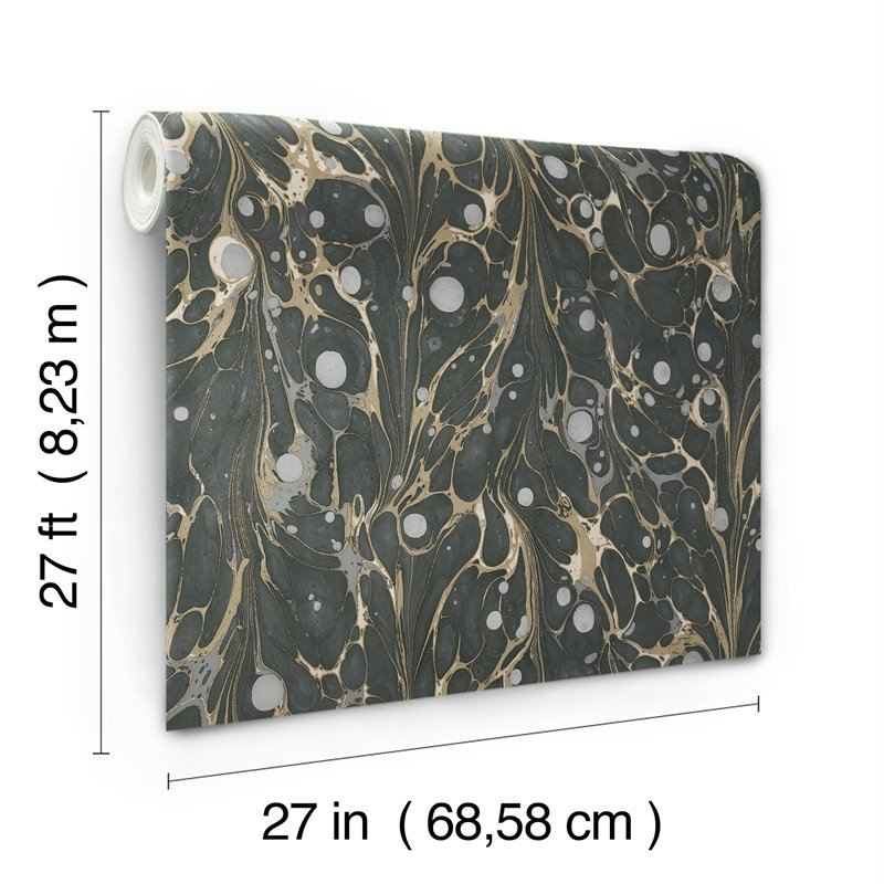 NV5591 Modern Heritage 125th Anniversary, Marbled