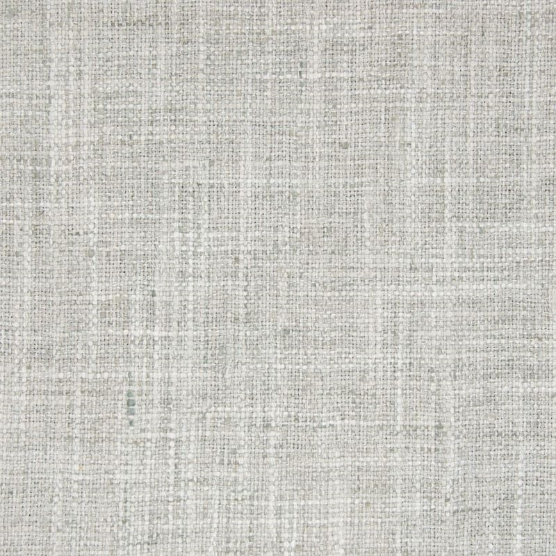 B7648 Zinc, Gray Solid Upholstery by Greenhouse Fa