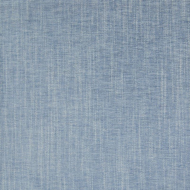 B8102 River, Blue Solid Multipurpose by Greenhouse