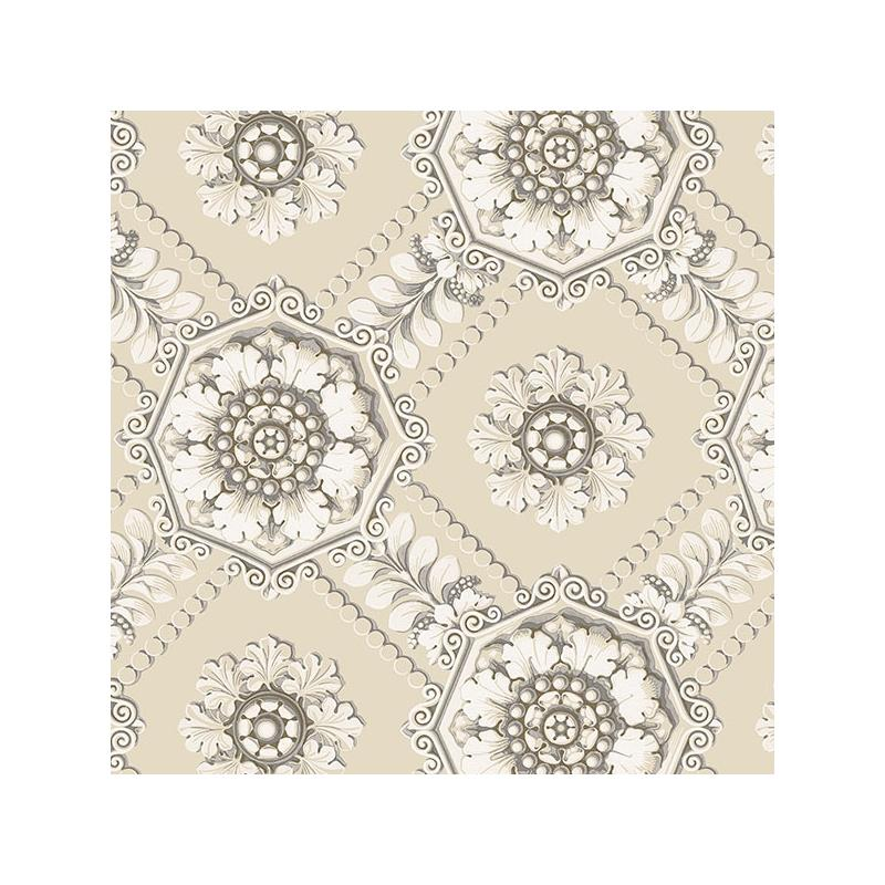 CS35628 Norwall Classic Silks II Norwall Wallpaper
