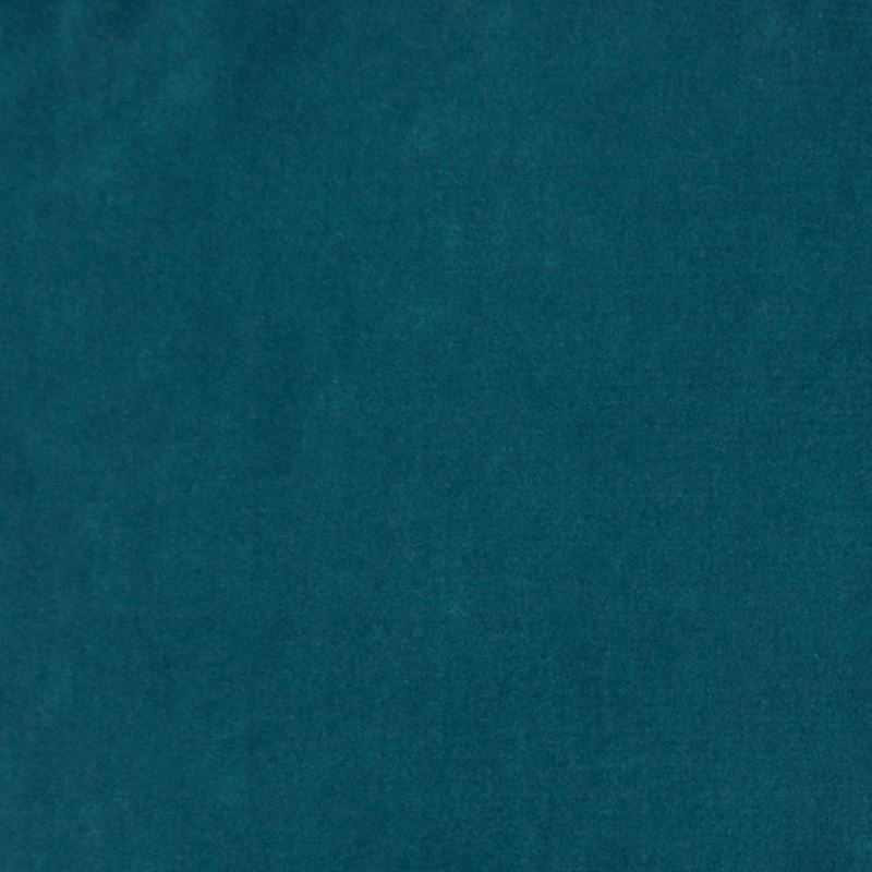 A7941 Peacock, Teal Solid Multipurpose by Greenhou