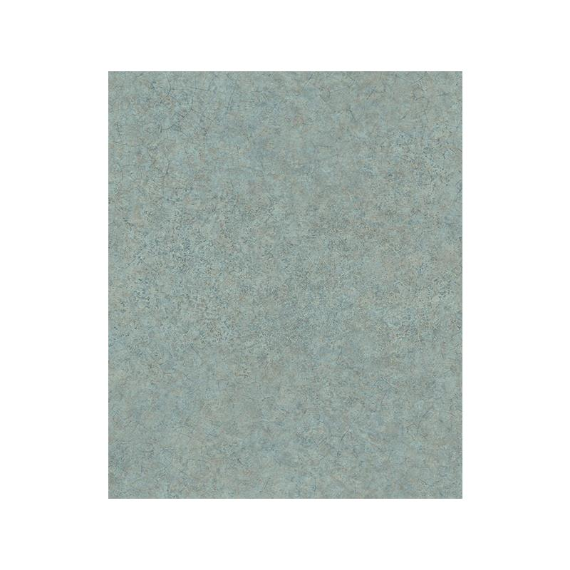 4020-69201 Geo and Textures, Clyde Teal Quartz by