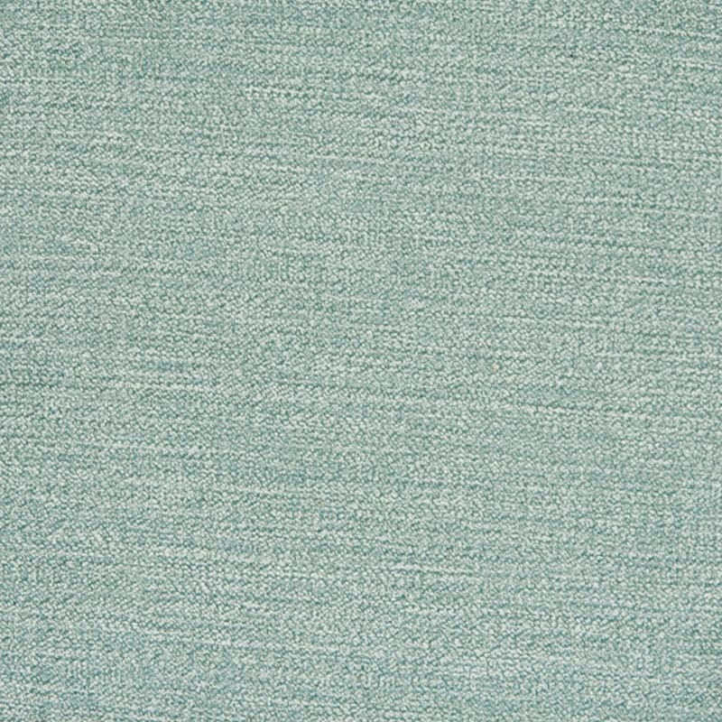 A8295 Spa, Teal Solid Upholstery by Greenhouse Fab