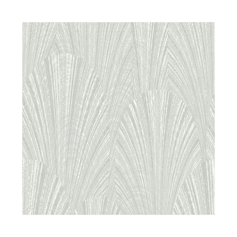 DI4706 Dimensional Artistry, Fountain Scallop, Gre