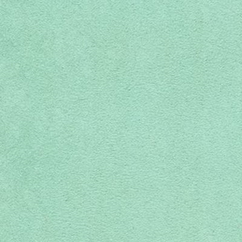 93660 Turquoise, Teal Solid Upholstery by Greenhou