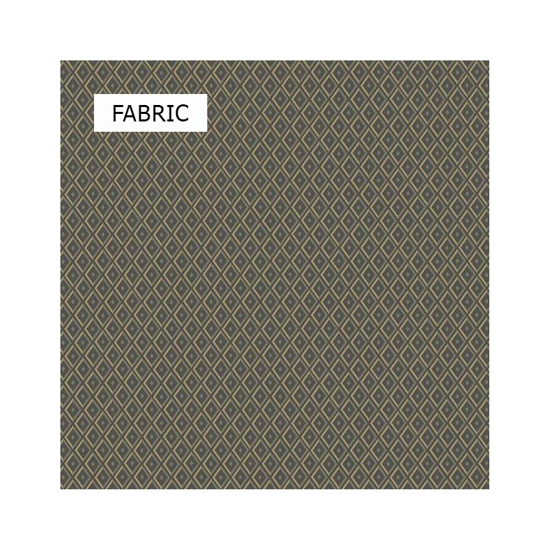 FACET, 4W7781 by JF Fabric