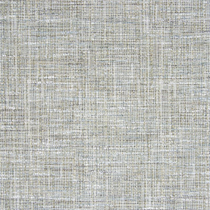B7192 Alkali, Blue Solid by Greenhouse Fabric