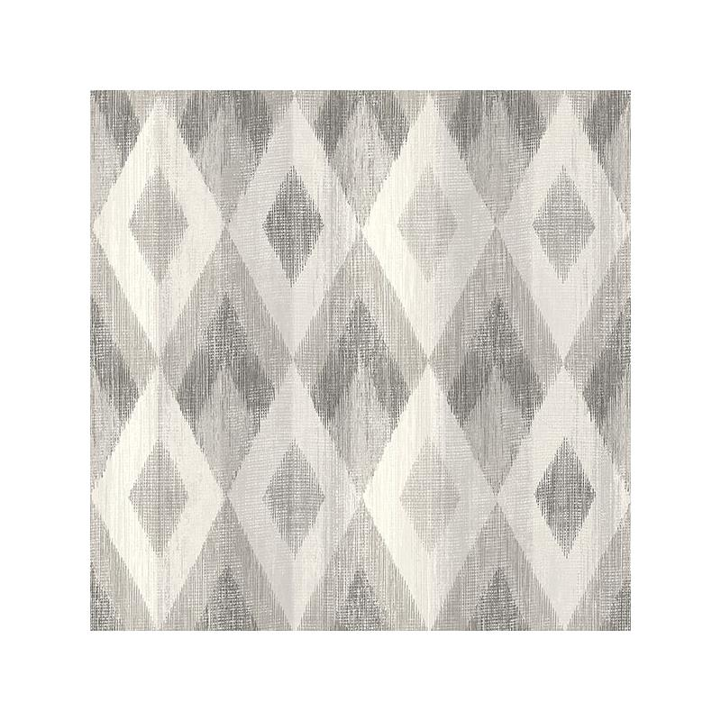 4020-96109 Geo and Textures, Ace Taupe Diamond by