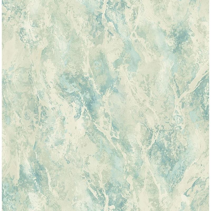 FI70204 French Impressionist Paint Splatter Seabro