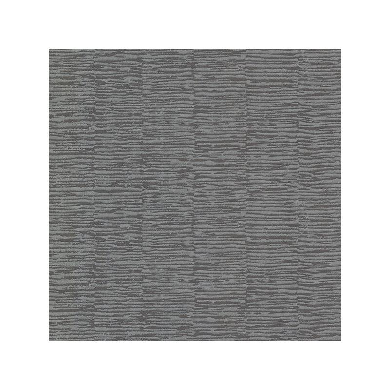 2767-24454 Goodwin Dark Grey Bark Texture Techniqu