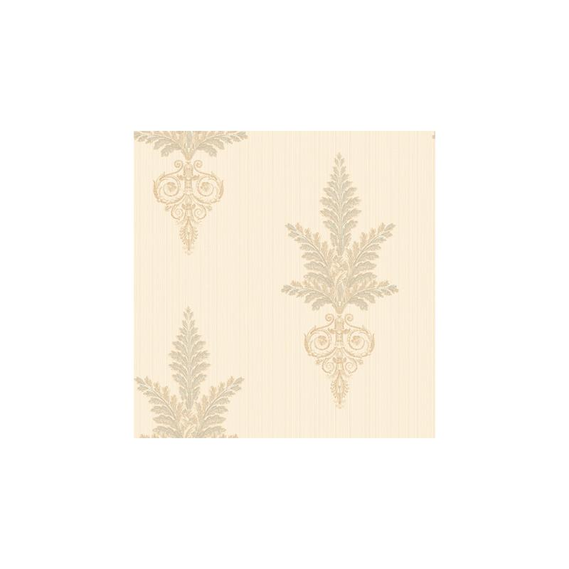 WC51402 Willow Creek by Seabrook Wallpaper
