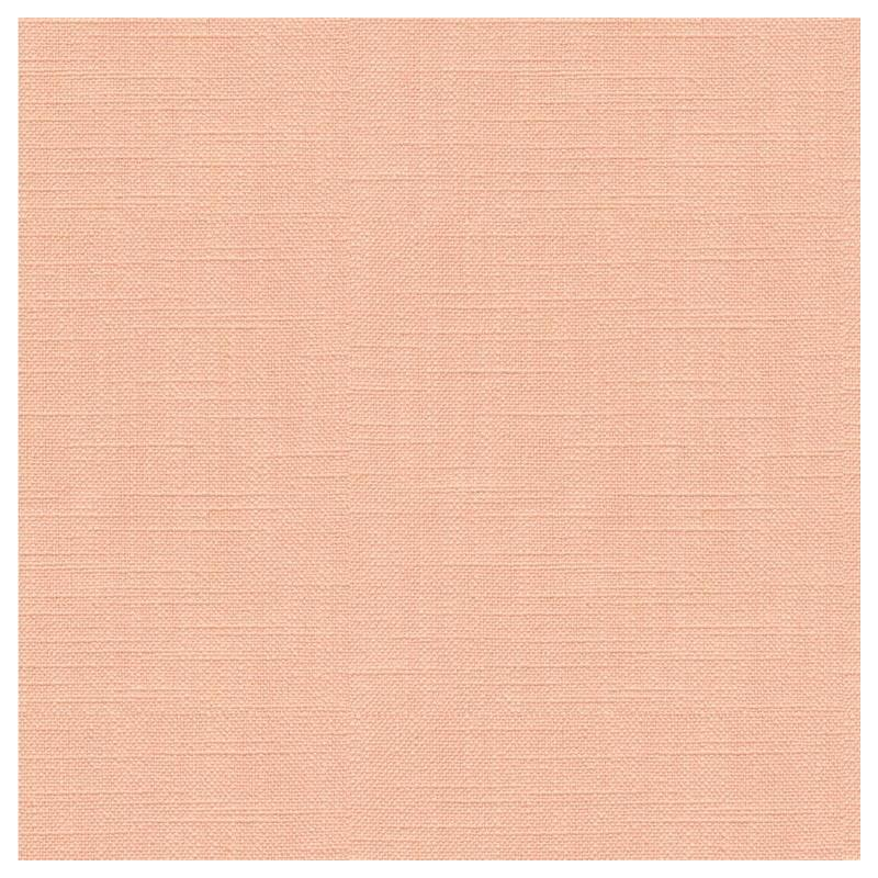 34044.117.0 Millwood Blush Pastel Upholstery Solid