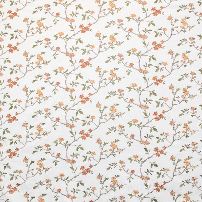 B9364 Garden, Pink Floral Multipurpose by Greenhou