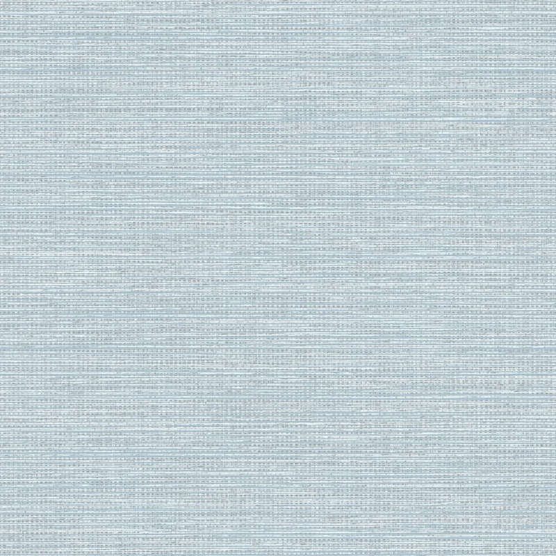 MB30602 Beach House Beachgrass, Blue Oasis Faux Gr